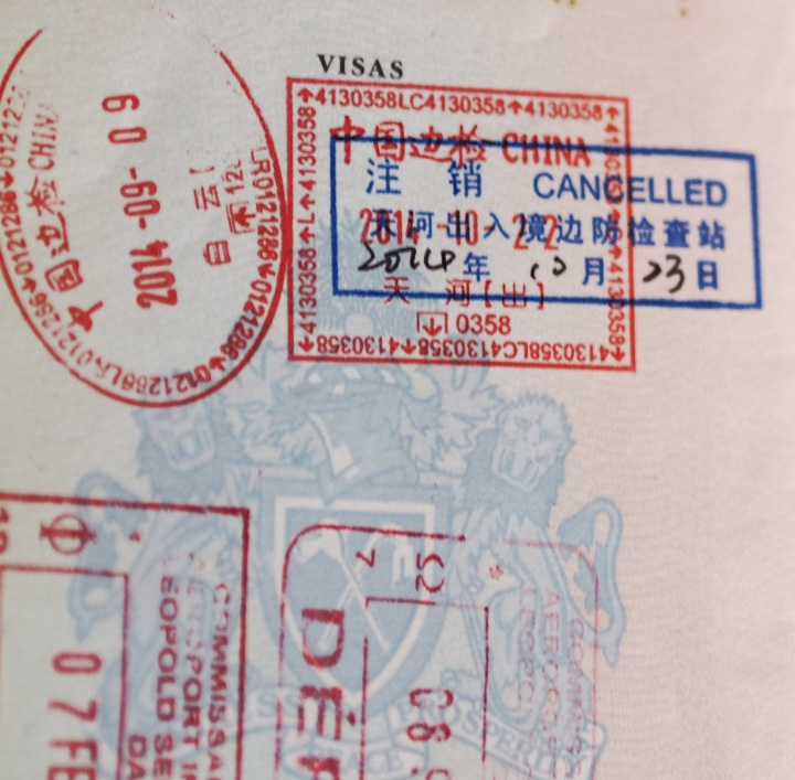 Cancelled visa.jpg